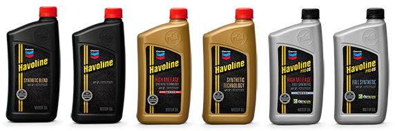 Get gone automotive automotive service and maintenance for Synthetic motor oil coupons